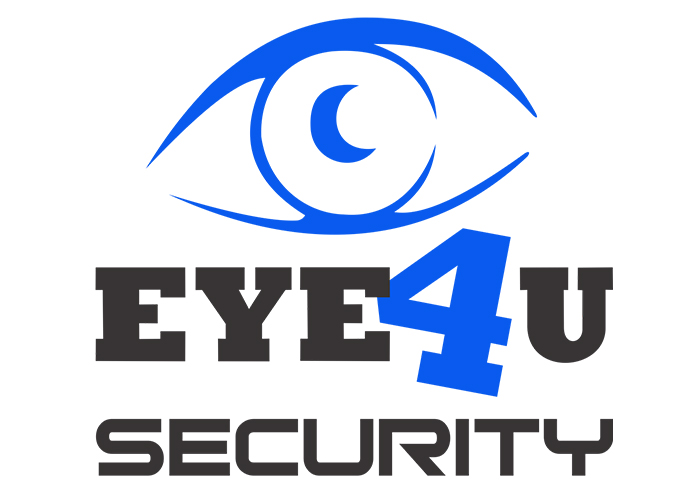 Eye 4 U Security